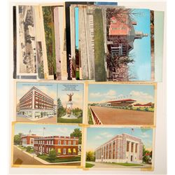 Maryland Postcards  (102389)