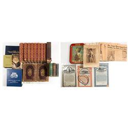 Large Americana Grab Bag  (56437)
