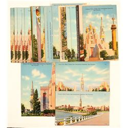 Golden Gate International Exposition  (102785)