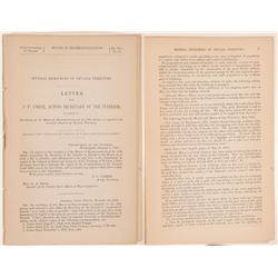 Mineral Resources of Nevada Territory presented by JP Usher  (102252)