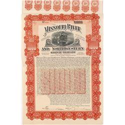 Missouri River and Northwestern Railway Co.  (101324)