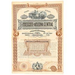 Prescott and Arizona Central Railway Co.  (102441)
