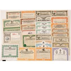 Car Dealer Collection  (91989)