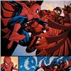 Image 2 : The Amazing Spider-Man #594 by Stan Lee - Marvel Comics