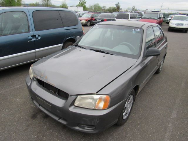 2002 hyundai accent speeds auto auctions 2002 hyundai accent speeds auto auctions