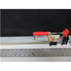New Bessy 18 inch Clamp  GSCC2.518