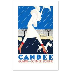 Candee by RE Society