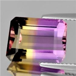 NATURAL ANAHI AMETRINE 16x12 MM - FL
