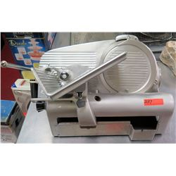 Hobart Industrial Commercial Meat Slicer