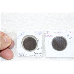 Large Penny (2)