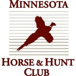 Pheasant Hunt for 4 Hunters and 4 Non-Hunters Includes 100 Birds