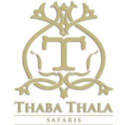 5 Day all-inclusive hunting safari with Thaba-Tala Safaris