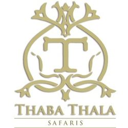5 Day all-inclusive hunting safari with Thaba-Tala Safaris