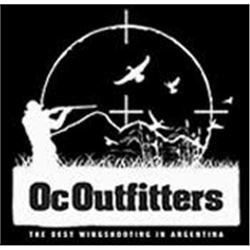 4 Day/3 Night Argentina Dove Hunt for 3 Hunters with  OC Outfitters (6 dove hunts)
