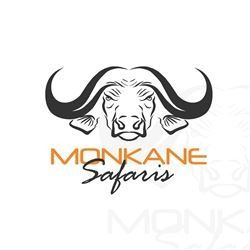 7 Day African Safari for 2 Hunters with Monkane Safaris