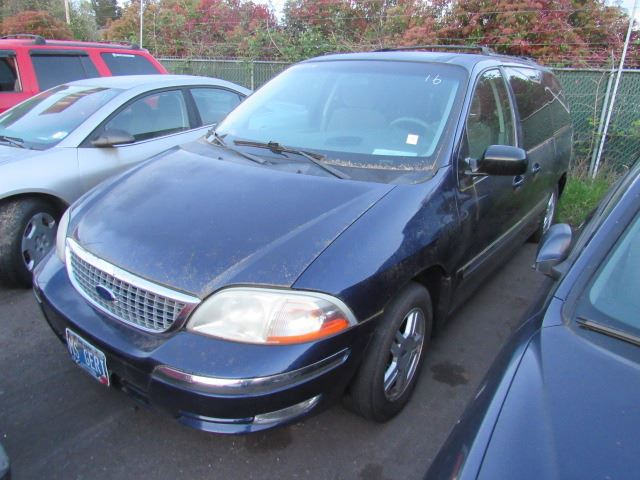 2001 ford windstar speeds auto auctions speeds auto auctions