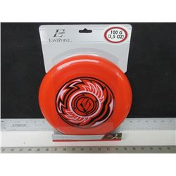New Eastpoint Frisbee / super high quality flying disk