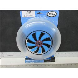 New Eastpoint LED Light -Up Frisbee / super high quality flying disk