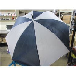 "New 30"" Umbrella"