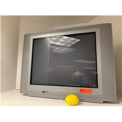"""Electronic Video Monitor 31"""" x 23"""""""
