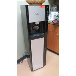 Flowline Water Dispenser