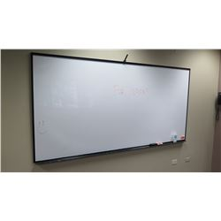 """Extra Large Dry-Erase Board 144"""" x 48"""""""