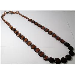Bead Strand Fashion necklace