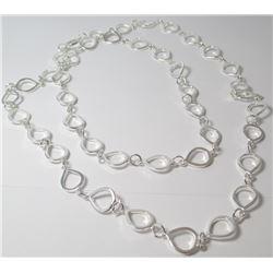 Chain Fashion necklace