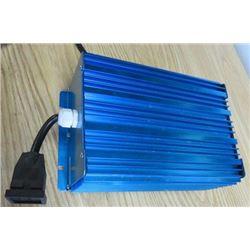 ELECTRIC BALLAST (1000 WATT) *HYDROSTAR*