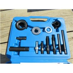 PULLEY REMOVAL TOOLS (COMPLETE SET)
