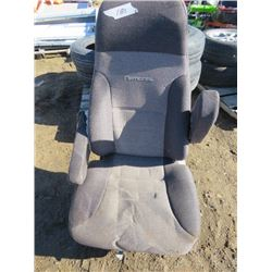 AIR RIDE SEAT ( INTERNATIONAL)