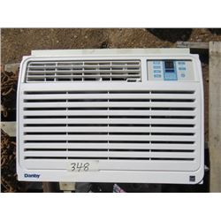 AIR CONDITIONER (DANBY)