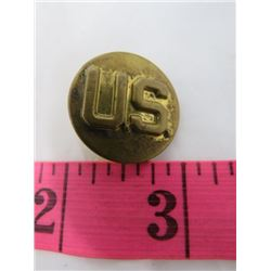 US ARMY LAPEL PIN (MILITARY)