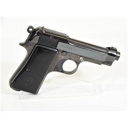 Beretta 1934 Handgun