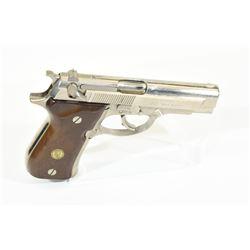 Browning BDA380 Handgun