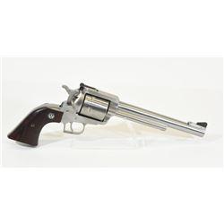Ruger New Model Super Blackhawk Handgun