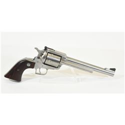 Ruger New Model Super Blackhawk Handgun