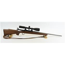 Remington Model 700 Rifle
