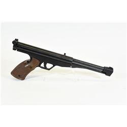 Gamo Falcon Pellet Pistol