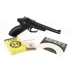 Healthways Topscore 175 BB Pistol