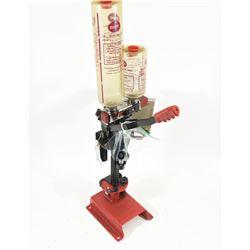 MEC Sizemaster SM82 10 Gauge Press