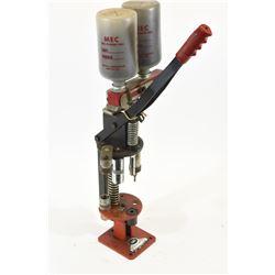 Mec Super 250 20Gauge Press