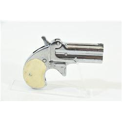 EIG Derringer Handgun