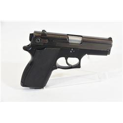 Smith & Wesson 469 Handgun