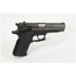 Smith & Wesson 459 Handgun