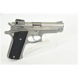 Smith & Wesson 659 Handgun