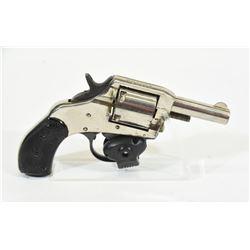 Harrington & Richardson Victor Handgun