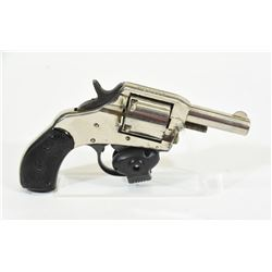Harrington & Richardson Victor Handgun
