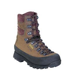 Kenetrek Women's Mountain Extreme, Socks & Hunting Gaiters
