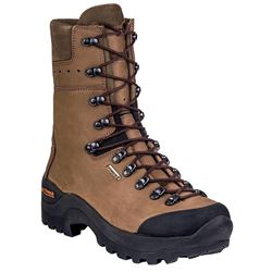 Kenetrek Mountain Guide 400 Men's Boots, Socks & Hunting Gaiters